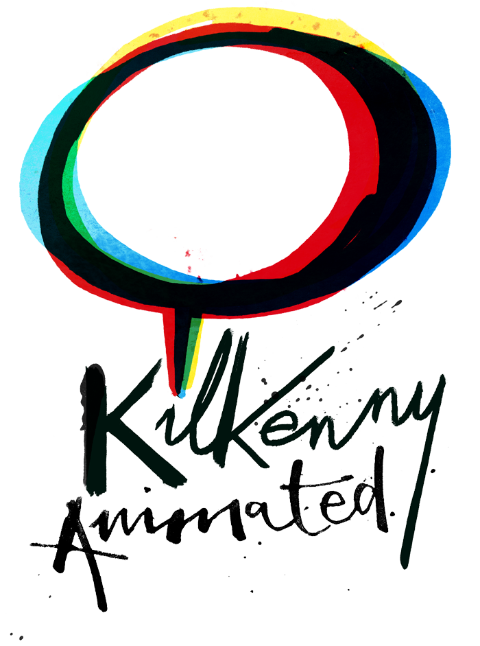 Kilkenny Animated