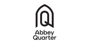 Abbey Quarter