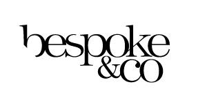Bespoke & Co.