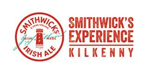 Smithwick's Brewery Experience