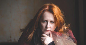 Mary-Coughlan