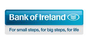 Bank of Ireland Innovation