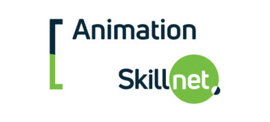Animation Skillsnet