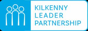 Kilkenny LEADER Partnership (KLP)