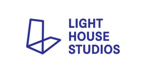 Lighthouse Studios