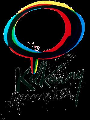 KilkennyInk-1-1.png